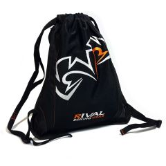 Rival Sling Bag 'CORPO' Gym Bag
