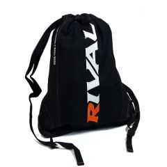 Rival Sling Bag 'Signature' Gym Bag