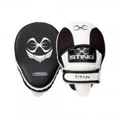 Sting Titan Neo Gel Focus Mitt