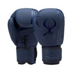 Sting Armaplus Training Boxing Gloves - Navy