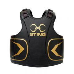 Sting Viper Training Body Protector