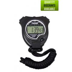 Digital Stopwatch JS-307