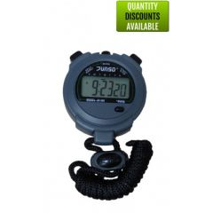 Digital Stopwatch JS-309
