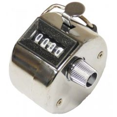 Carta Sport Tally Counter