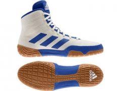 Adidas Tech Fall 2.0 White Blue