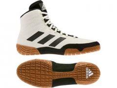 Adidas Tech Fall 2.0 White Black