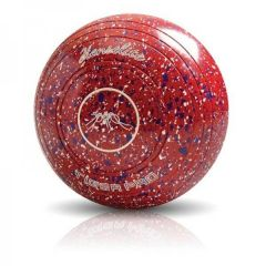 Henselite Tiger Pro Bowls - Coloured