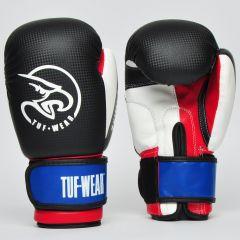 Tuf Wear Boxing Kids Tornado Safety Spar Gloves