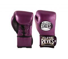 Cleto Reyes Universal Training Gloves – Purple