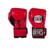 Cleto Reyes Universal Training Gloves – Red