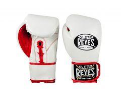 Cleto Reyes Universal Training Gloves – White