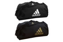 Adidas Trolley Bag