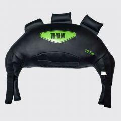Tuf Wear 10KG Bulgarian Power Bag