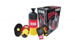 Tuf Wear Junior Boxing Set