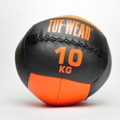 Tuf Wear 10KG Wall Ball