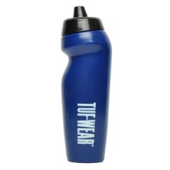 Tuf Wear 7kg Leather Medicine Ball