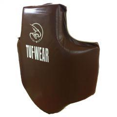 Tuf Wear Boxing Classic Coach Body Protector