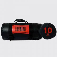 Tuf Wear Boot Camp Fitness Bag 10kg