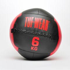 Tuf Wear 6KG Wall Ball