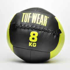 Tuf Wear 8KG Wall Ball