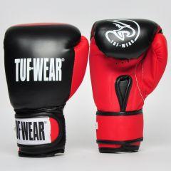 Tuf Wear Junior Training Gloves black