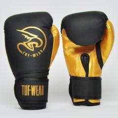 Tuf Wear Wham Junior Training Gloves