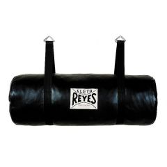 Cleto Reyes Uppercut Training Bag