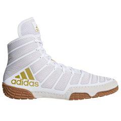 Adidas adizero Varner Wrestling Boots