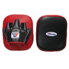 Winning Japan Boxing CM-10 Cuban Style Punch Mitts