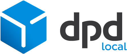 dpd-local-logo